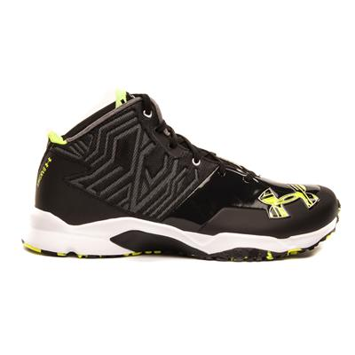 Under Armour UA Banshee Mid Trainer