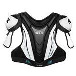 STX Surgeon 100 Hockey Shoulder Pads - Senior