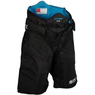STX Surgeon RX2 Player Pants