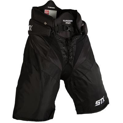 STX Surgeon RX2.1 Player Pants