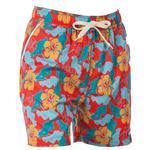 Gongshow Aloha Trick Swim Short [MENS]