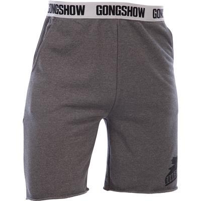 Gongshow Taker Easy Short