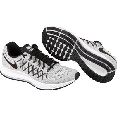 Nike Nike Air Zoom Pegasus 32