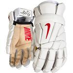 Nike LE Creators Vapor Elite Glove [MENS]