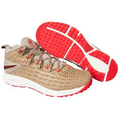 Nike Creators Huarache 4 Limited Edition Turf Shoes