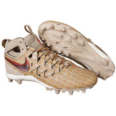 Nike Creators Huarache V Limited Edition Cleats