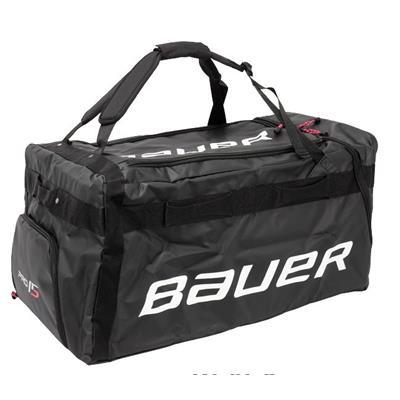 Bauer Pro 15 Hockey Carry Bag