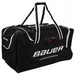 Bauer 950 Wheeled Hockey Bag [SENIOR]