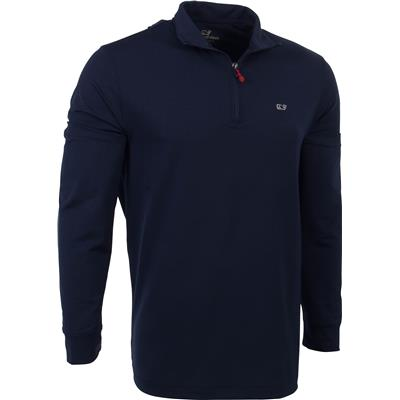 Vineyard Vines Performance Quarter-Zip Pullover