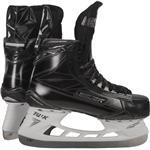 Bauer Supreme 1S LE Ice Hockey Skates [JUNIOR]