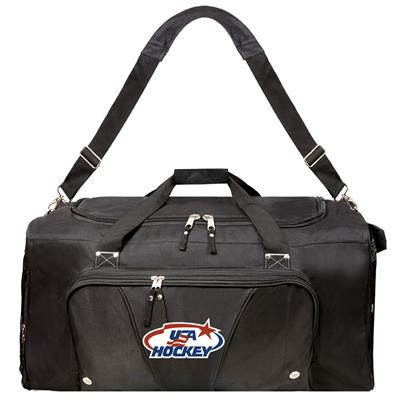 Force Officiating Carry Bag
