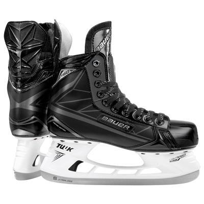 Bauer Supreme S160 LE Ice Skates