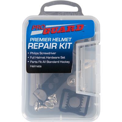 Pro Guard Premier Helmet Repair Kit