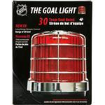 Fan Fever The Goal Light XR