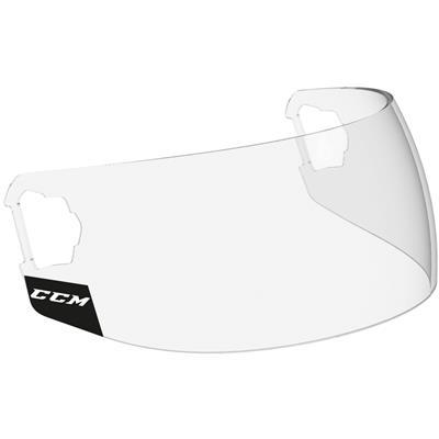CCM Revision VR24T Visor