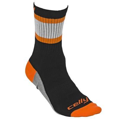 Celly Hockey Socks - Philadelphia