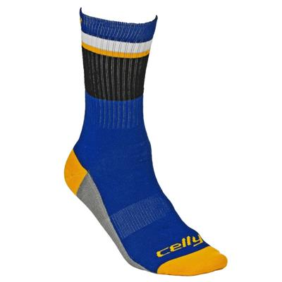 Celly Hockey Socks -St. Louis