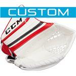 CCM Custom Premier Pro Catch Glove [SENIOR]