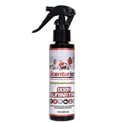 Scenturion Sports Odor Eliminator - 4oz