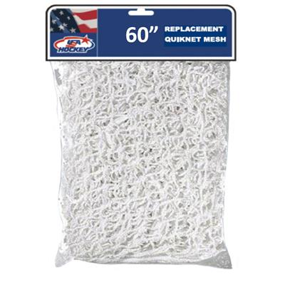 "Winnwell 60"" QuickNet Replacement Mesh"