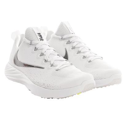 Nike Vapor Speed Turf Lax