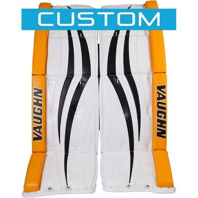 Vaughn CUSTOM XR Pro Series 7 Leg Pad