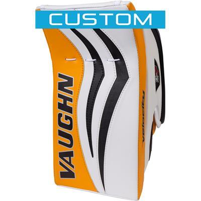 Vaughn CUSTOM XR Pro Series 7 Blocker