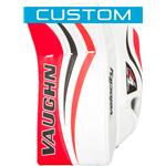 Vaughn CUSTOM XR Pro Series 7 Blocker [SENIOR]