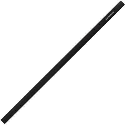 "StringKing A7150 30"" Shaft"