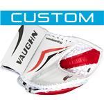 Vaughn CUSTOM XR Pro Series 7 Catch Glove [INTERMEDIATE]