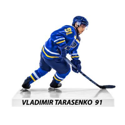 Vladimir Tarasenko 6in Figure