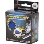 Powerfoot Performance Insert [JUNIOR]