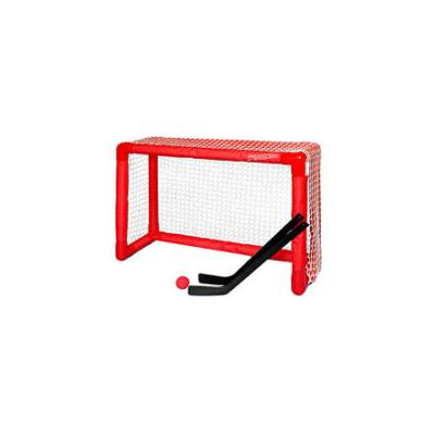 Pro Guard Mini Goal Set
