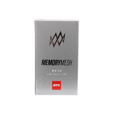 STX Memory Mesh
