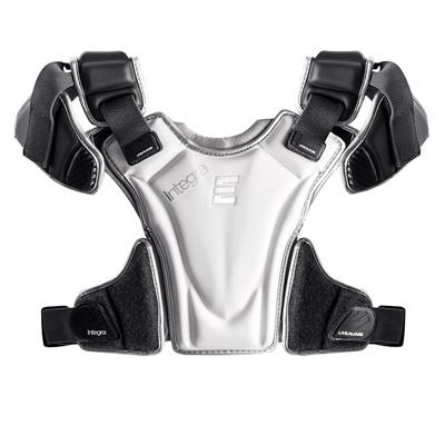 Epoch Integra Shoulder Pad