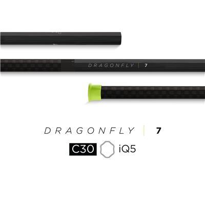 "Epoch Dragonfly Generation 7 C30 iQ5 30"" Shaft"