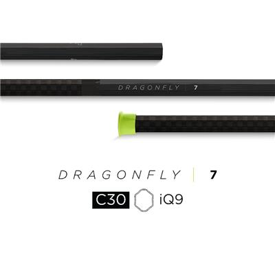 "Epoch Dragonfly Generation 7 C30 iQ9 30"" Shaft"