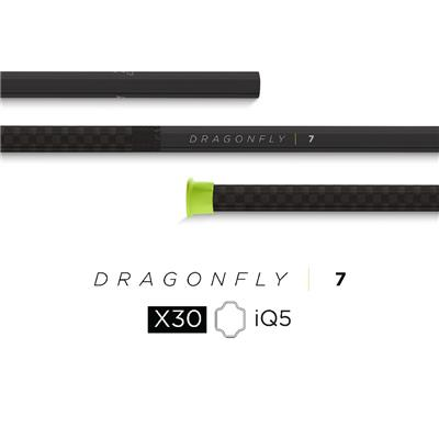 "Epoch Dragonfly Generation 7 X30 iQ5 30"" Shaft"