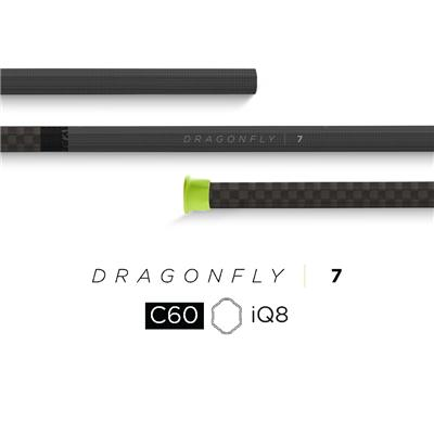 "Epoch Dragonfly Generation 7 C60XL iQ5 60"" Shaft"