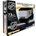 OYO Sports NHL Logo Zamboni Machine