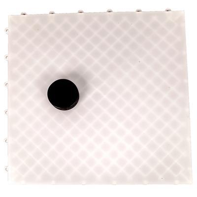 HockeyShot Dryland Flooring Tiles - 10 Pack