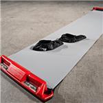 HockeyShot Slide Board Pro