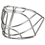 Bauer RP Profile Cat Eye Hockey Goalie Cage