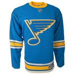 Reebok 2017 Winter Classic St. Louis Blues Jersey [SENIOR]