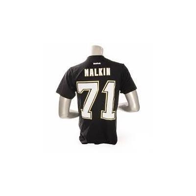 Reebok Malkin Premier Hockey Shirt