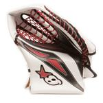 Brians GNETiK Pro 3 Catch Glove [SENIOR]