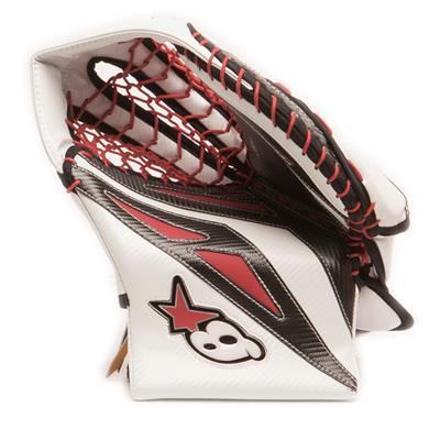 Brians GNETiK Pro 3 Catch Glove
