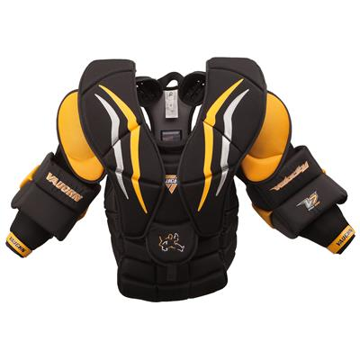 Vaughn Velocity 7 XFP Chest & Arm
