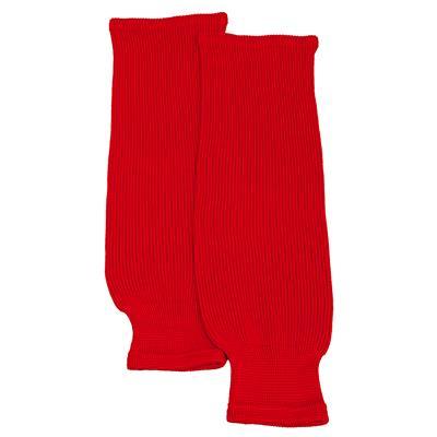 Dogree Solid Knit Socks