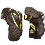 Warrior Alpha QX Hockey Elbow Pad - Senior